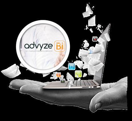 ADVYZE_BI_ARTWORK FOR ABOUT US_3