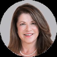 Deborah MacFarlane, Client Services, Western Region